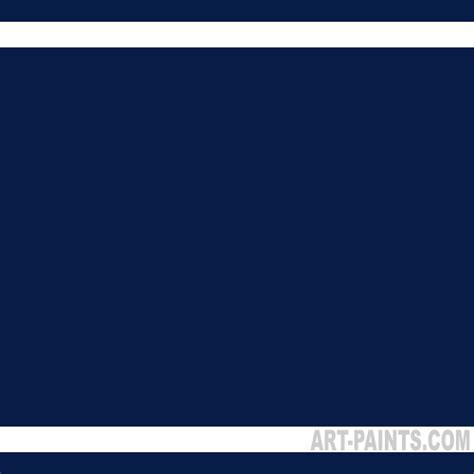 marine blue color marine blue premium watercolor paints 603 marine blue