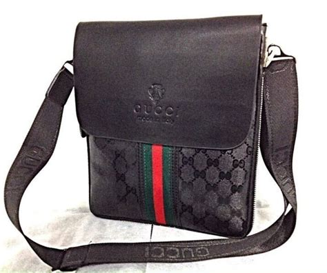 gucci louis vuitton armani messenger side pouch bags in wood green gumtree