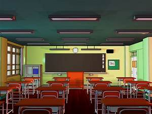 [48+] School Classroom Wallpaper on WallpaperSafari