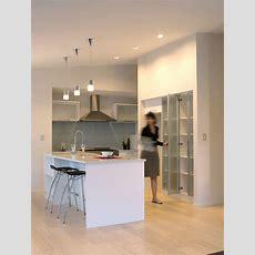 Alpha Lighting Kitchen Pendnats Downlights Glass Metal
