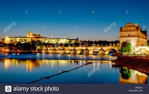 Czech Stock Photos And Czech Stock Images Alamy