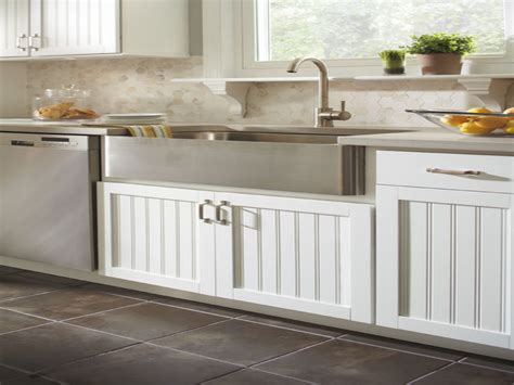 cabinets kitchen sink kitchen sink and cabinet kitchen sink cabinets country 5083