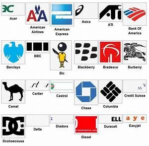 Marque De Voiture Commencant Par T : soluce de quiz logo sur ios et android partie 1 du niveau 1 au niveau 5 jeux vid o mobiles ~ Maxctalentgroup.com Avis de Voitures