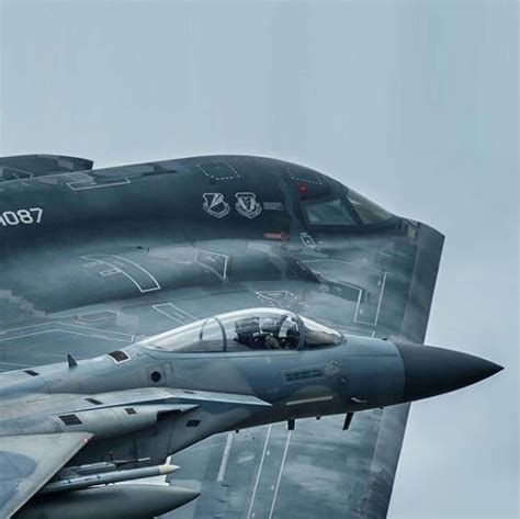 Stealthy Jet Fighters