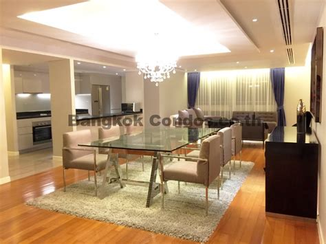 3 Bedroom Condos For Rent by Rent 3 Bed La Citta Penthouse 3 Bedroom Condo For Rent
