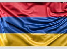 Bandeira da Armênia Baixar fotos gratuitas