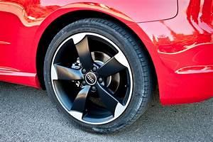 Audi Sline Felgen : der neue audi a3 8v auf mallorca auto geil ~ Kayakingforconservation.com Haus und Dekorationen