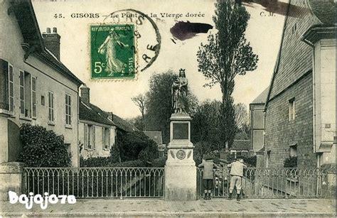 hotel moderne gisors 27 gisors 27 eure cartes postales anciennes sur cparama