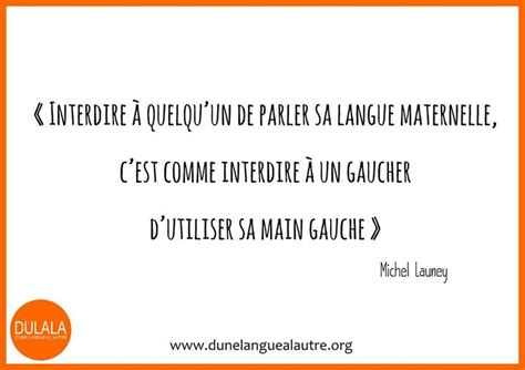 images  citations en francais  pinterest