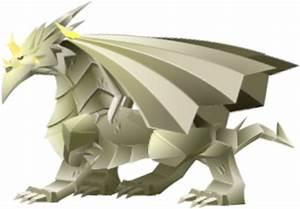 Image - Origami Dragon 3b.png - Dragon City Wiki