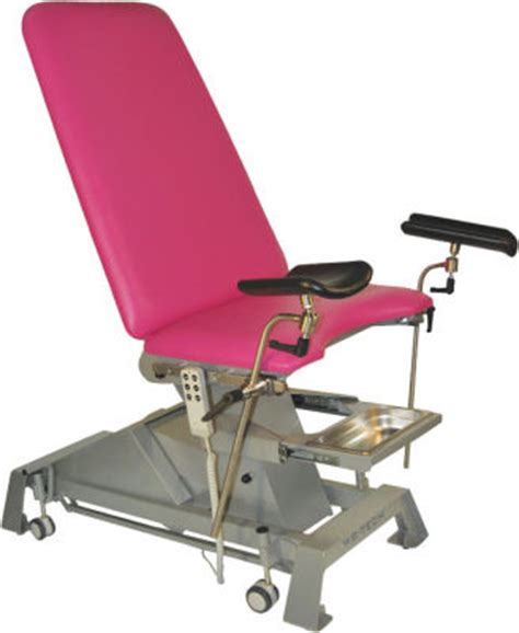 new ws tech fgr02 gynecological chair table for