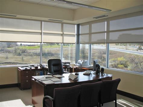 Commercial Blinds by Commercial Blinds Company Archives Commercial Blinds
