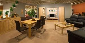 Wohn Esszimmer Küche : m bel sieben gmbh einrichtungshaus k chenstudio wohnzimmer esszimmer ~ Markanthonyermac.com Haus und Dekorationen