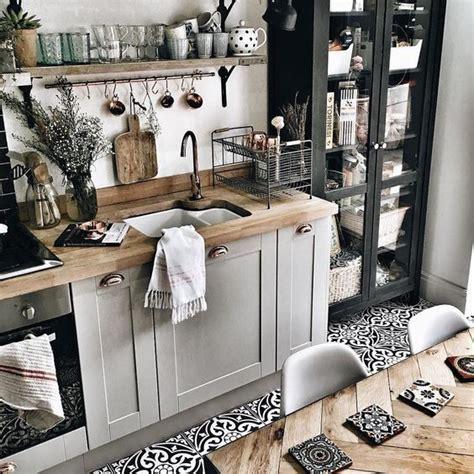 bohemian kitchen design 21 bohemian kitchen design ideas kitchen design ideas 1756