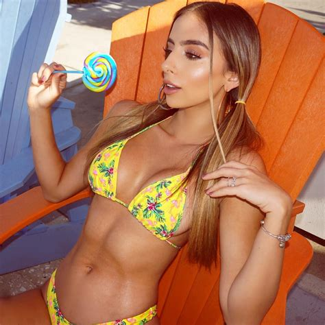 bruna rangel lima sexy 150 photos s and videos thefappening