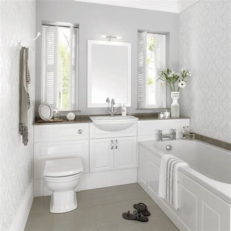 home depot bath cabinets bathroom fitted bathroom furniture with home
