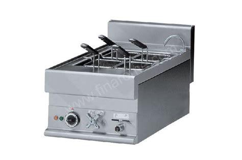 cuiseurs 224 p 226 tes comparez les prix pour professionnels sur hellopro fr page 1