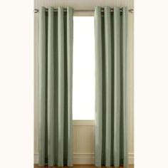 1000 images about curtains on window curtains