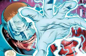 Review: 'Suicide Squad' #40 Is a Moving, Authentic ...