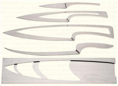 set couteau cuisine set couteaux schmallenbach couteau deglon couteaux