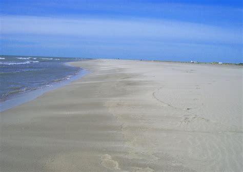 panoramio photo of port louis du rhone la plage