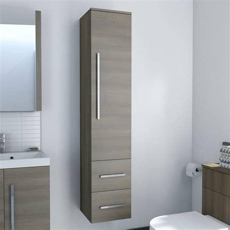 tallboy bathroom cabinet inspirational thin bathroom storage 14614