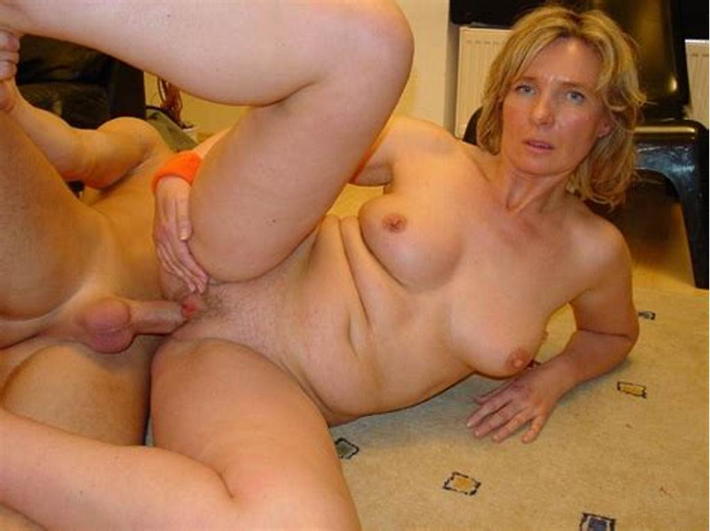 #Real #Amature #Mature #Sex