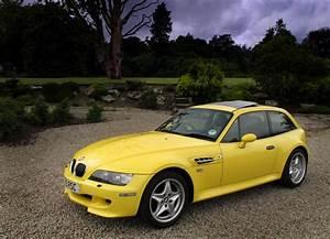 Bmw E36  8 Z3 M Coupe Oem Paint Color Options