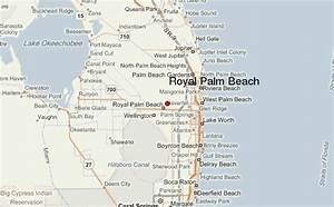 Royal Palm Beach Weather Forecast