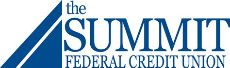 home  summit federal credit union
