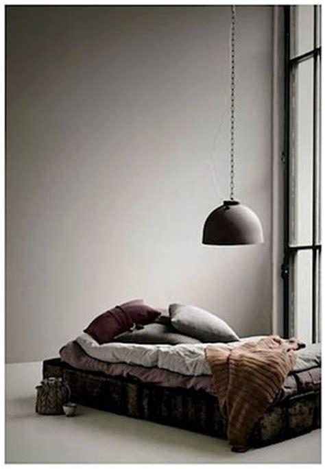 chambre boudoir bedroom ベッドルーム da letto dormitorio chambre