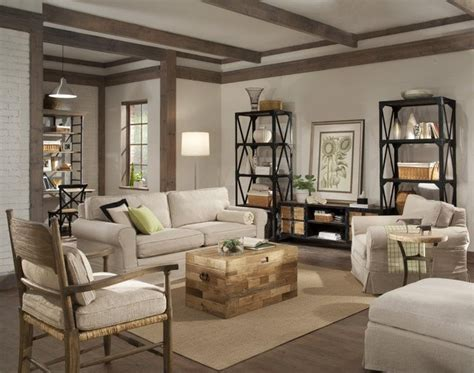 livingroom com industrial style eclectic living room eclectic living room by zin home