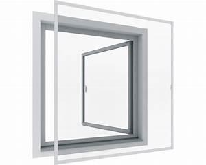 Fenster Kaufen Bei Hornbach : insektenschutz fenster rhino screen weiss 100x120 cm bei hornbach kaufen ~ Watch28wear.com Haus und Dekorationen