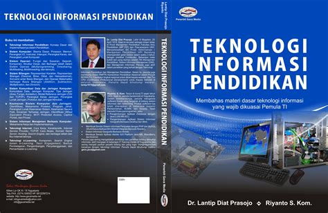 dr lantip diat prasojo st mpd staff site