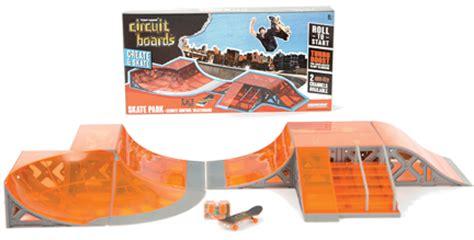 Hexbug Tony Hawk Circuit Boards The Toy Insider