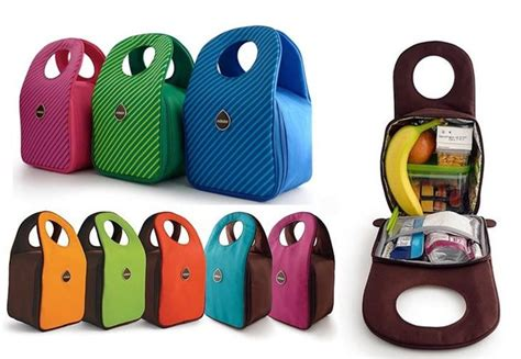 ikea tote bags 7 reusable waste free lunch bags for tweens and