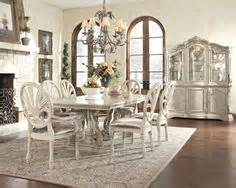 1000 images about ashley furniture industries inc on pinterest furniture models and