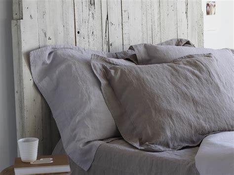 deco chambre gris déco chambre gris clair raliss com