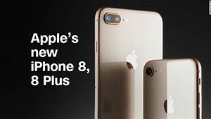 Iphone 8 Plus Auchan : apple event 2017 iphone x unveiled ~ Carolinahurricanesstore.com Idées de Décoration
