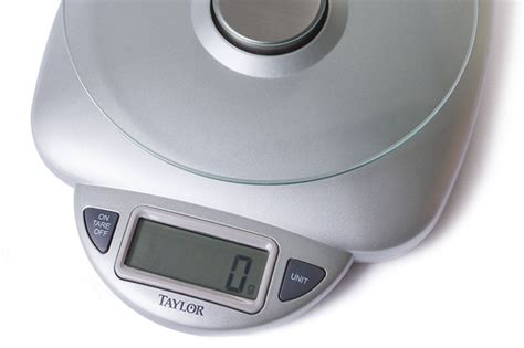 kitchen scale reviews glass digital kitchen scale 3842 review chowhound