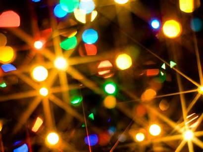 Holiday Lights Christmas Canton Tour Fun South