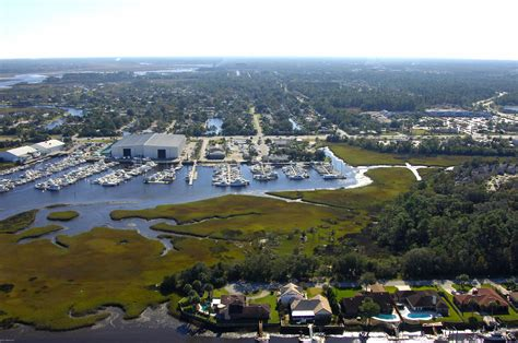 Boat Marinas Jacksonville Florida by Discovery Powerboats In Jacksonville Fl United States