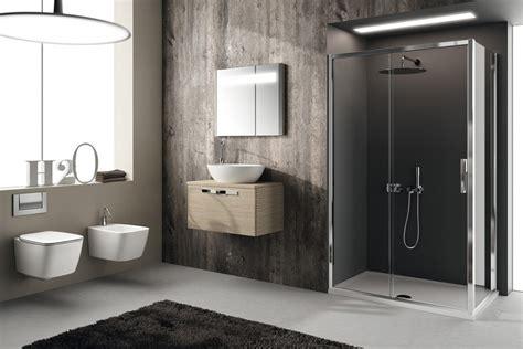 arredo bagno torino mobili bagno torino