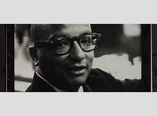 Billy Strayhorn A Lush Life National Museum of American