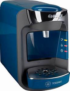Bosch Oberfräse Blau : bosch kapselmaschine tassimo suny tas3205 kaufen otto ~ Orissabook.com Haus und Dekorationen