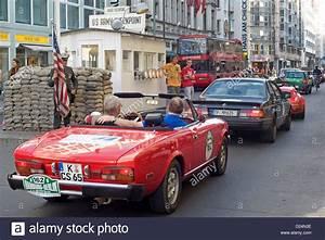 Ebay Auto Hamburg : classic rally stock photos classic rally stock images alamy ~ Watch28wear.com Haus und Dekorationen