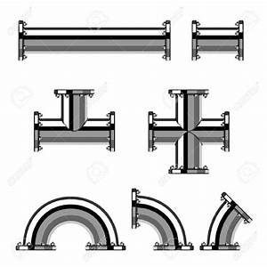 plumbing pipes - Google Search   Makers Space   Pinterest ...