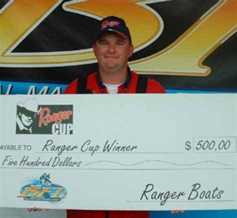 Weighing Boats Tarsons by Bfl Bulldog Division Tournament Won By Brock Flw Fishing