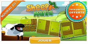 Jeu De Ferrari : jeux saut en trampoline jeux de ferrari sur ps3 jeux de boutique de talon ~ Maxctalentgroup.com Avis de Voitures