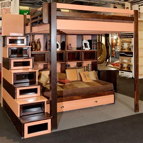 canapes convertibles de qualite concepteur et fabricant de mezzanines à montreuil sous bois